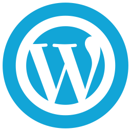 WordPress導入・開発