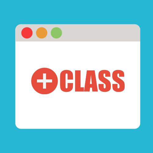 WordPress 次の記事、前の記事リンクにclassを追加する方法
