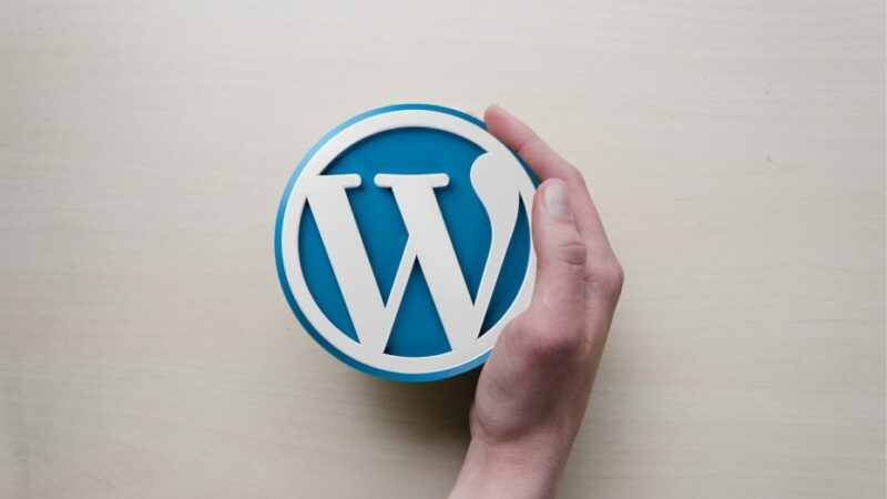 【WordPress】1ページ内にカスタム投稿ごとの新着記事を表示する方法