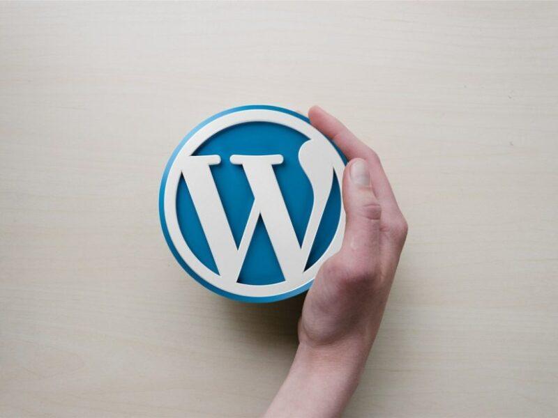 2021最新版、WordPressでサイトでもブログでも流用できるfunctions.php