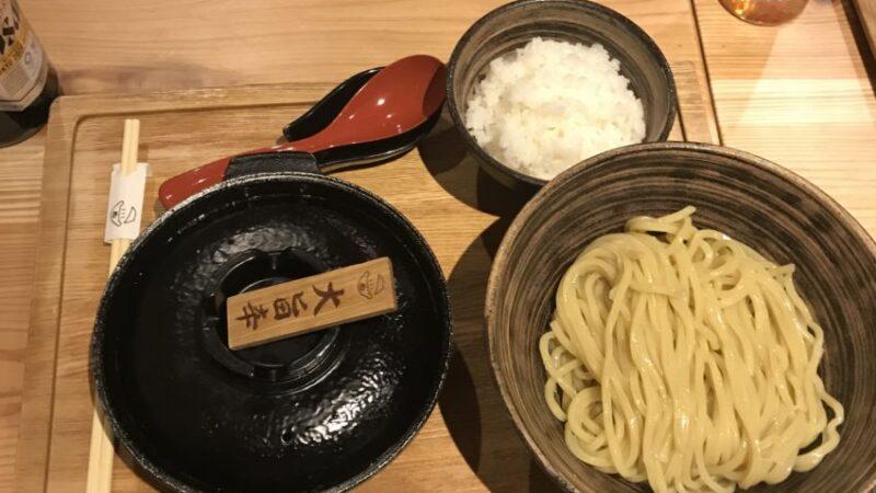 元祖 めんたい煮こみつけ麺 – めんたい煮こみつけ麺セット 200g 大旨辛