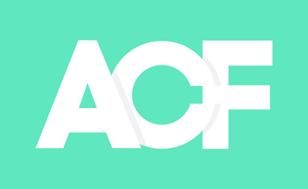Advanced Custom Fields|デイトピッカーの出力フォーマットをカスタマイズ