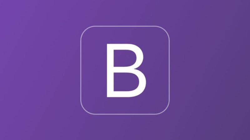 WordPressの独自テンプレートにBootstrap v4.5を速攻で組み込むためのソースコード公開