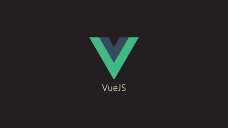 Vue.jsの勉強日記|3日目:YouTubeで基本構文を書く